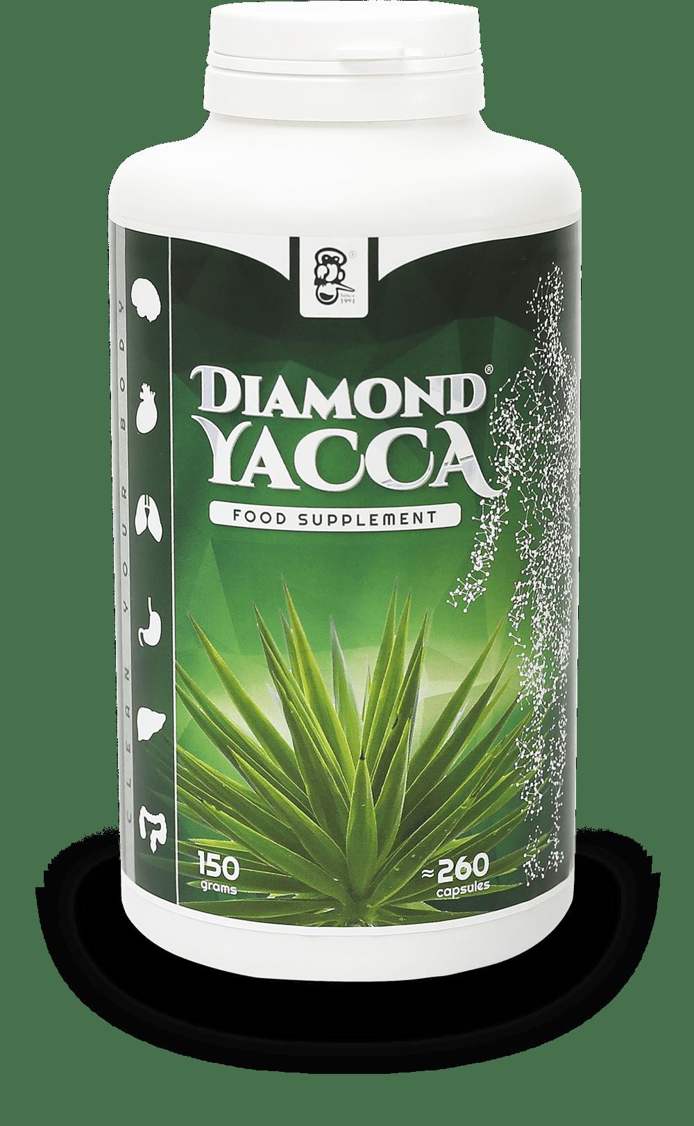 diamond-yacca-food-supplement-big