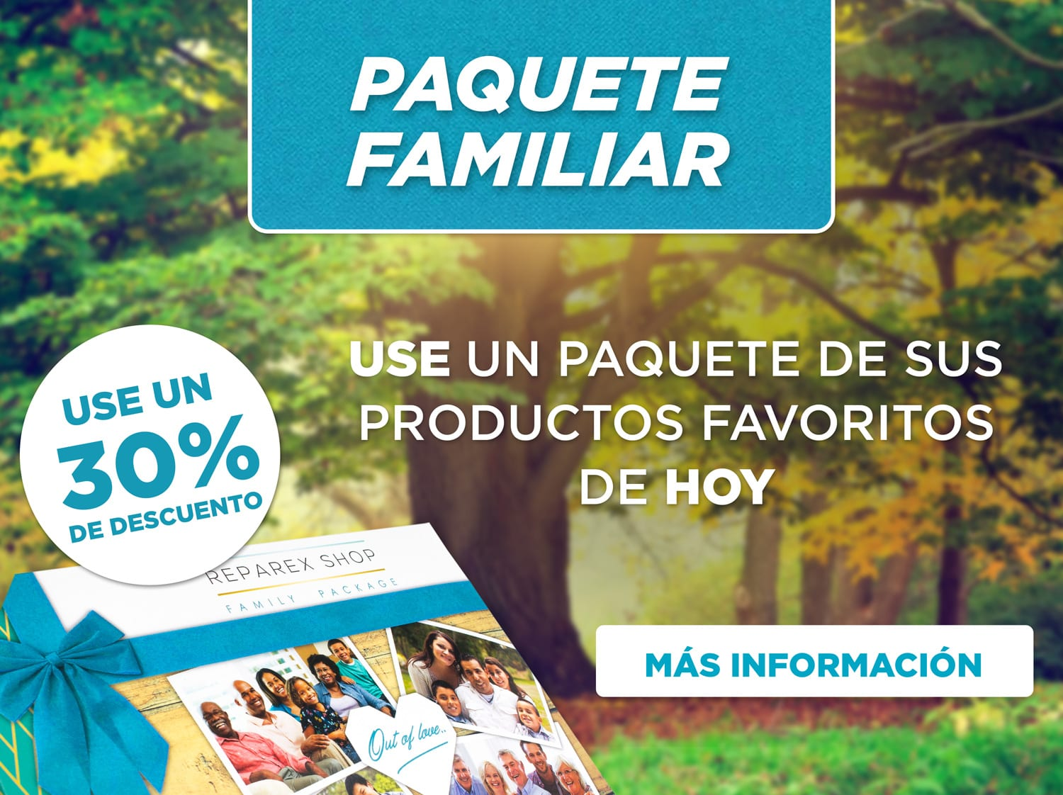 famiy-package-banner-desktop-small-es