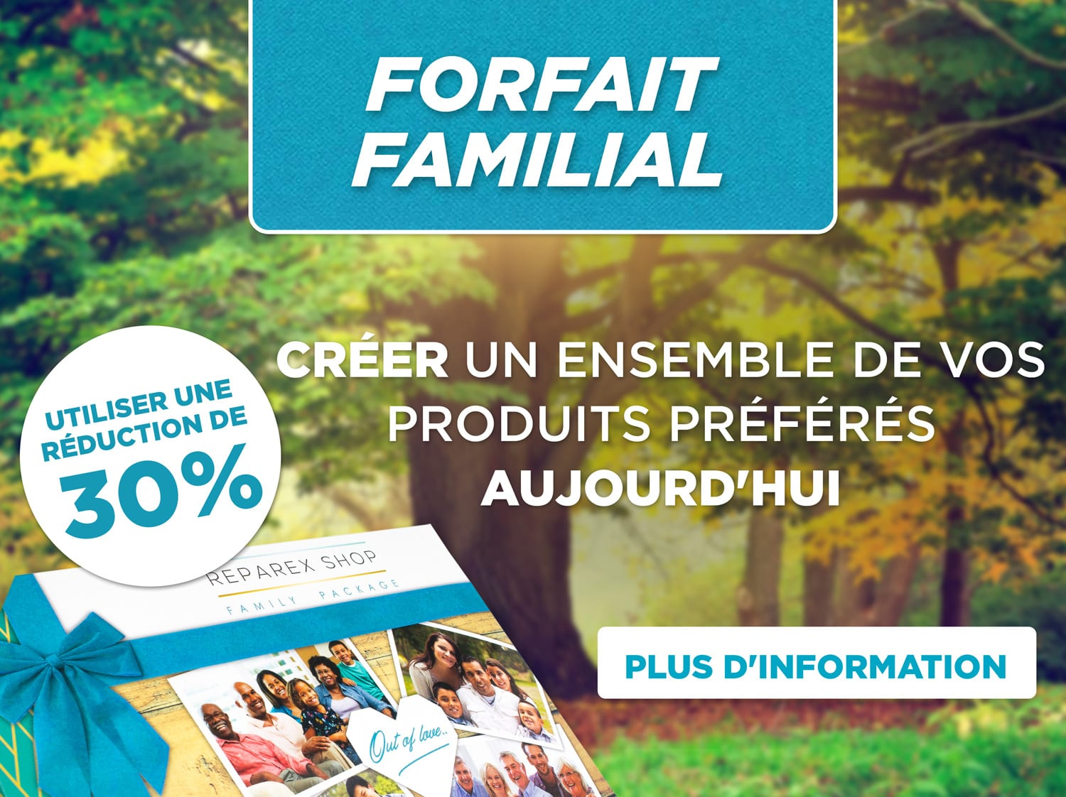 famiy-package-banner-desktop-small-fr