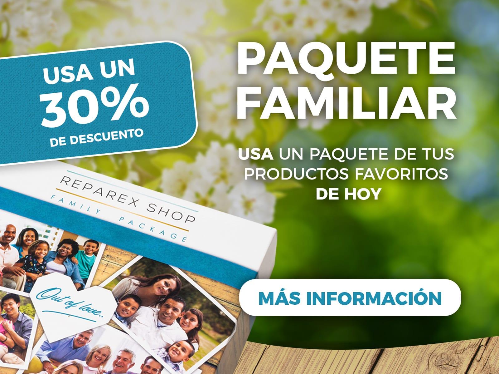 PAQUETE-FAMILIAR-banner-ES