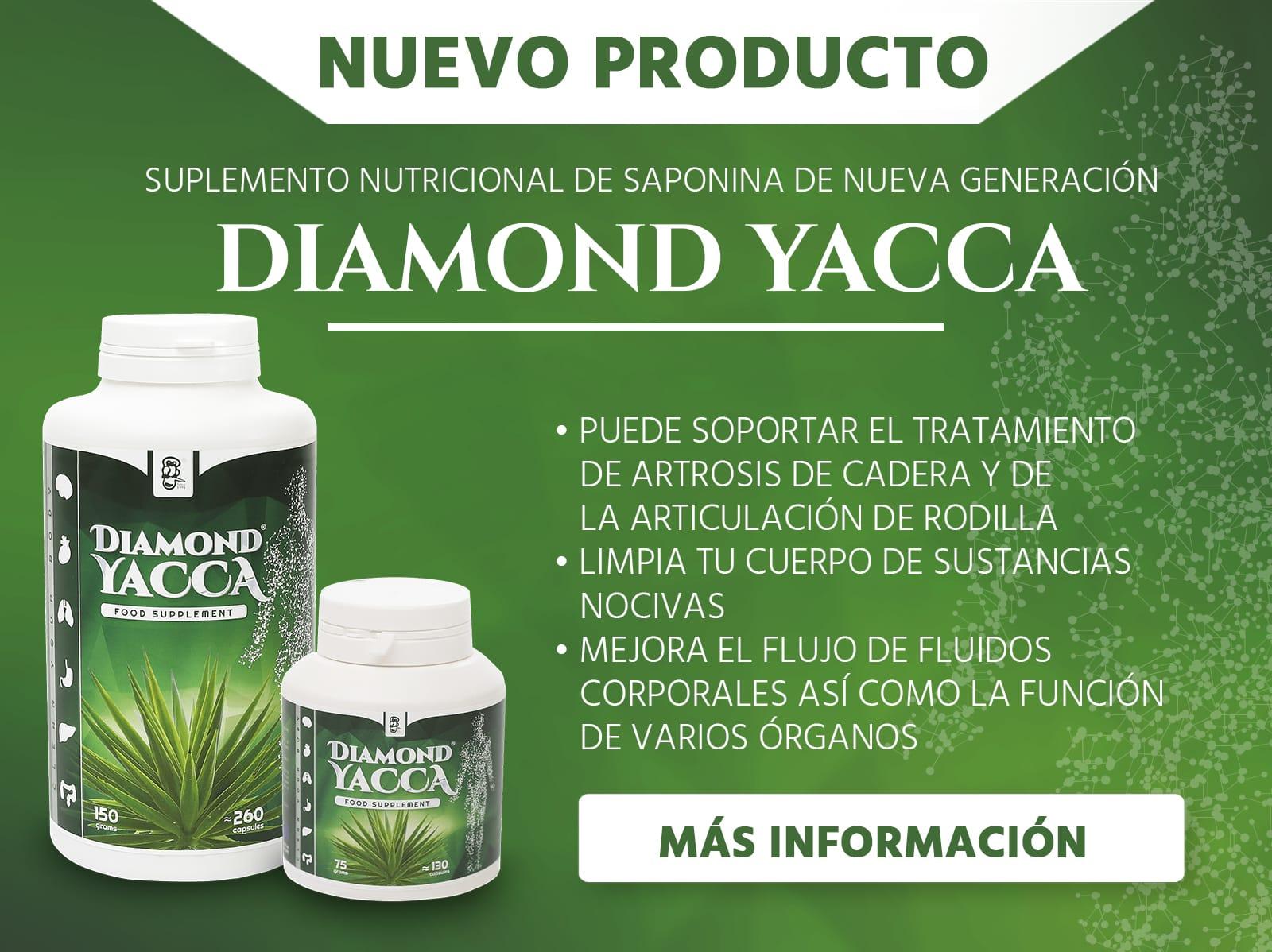 diamond-yacca-banner-ES