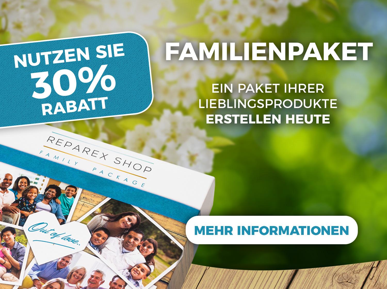 family-package-design-de