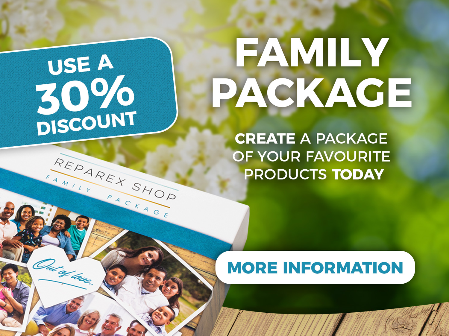 family-package-design-en