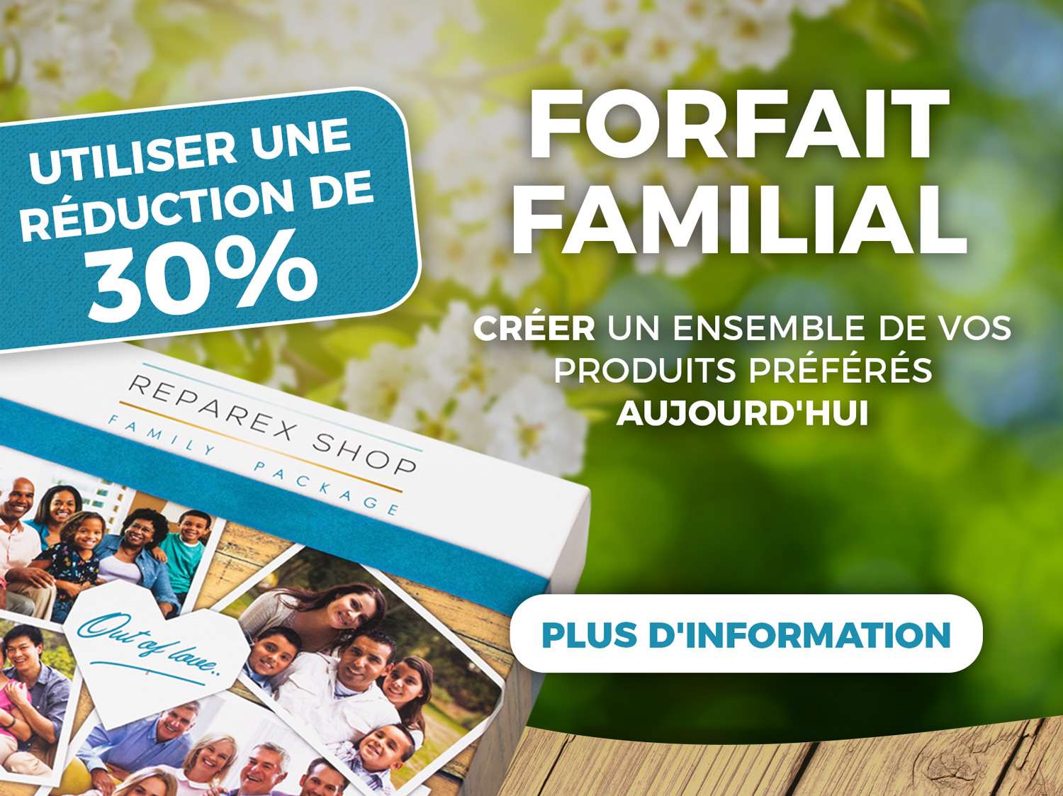 family-package-design-fr