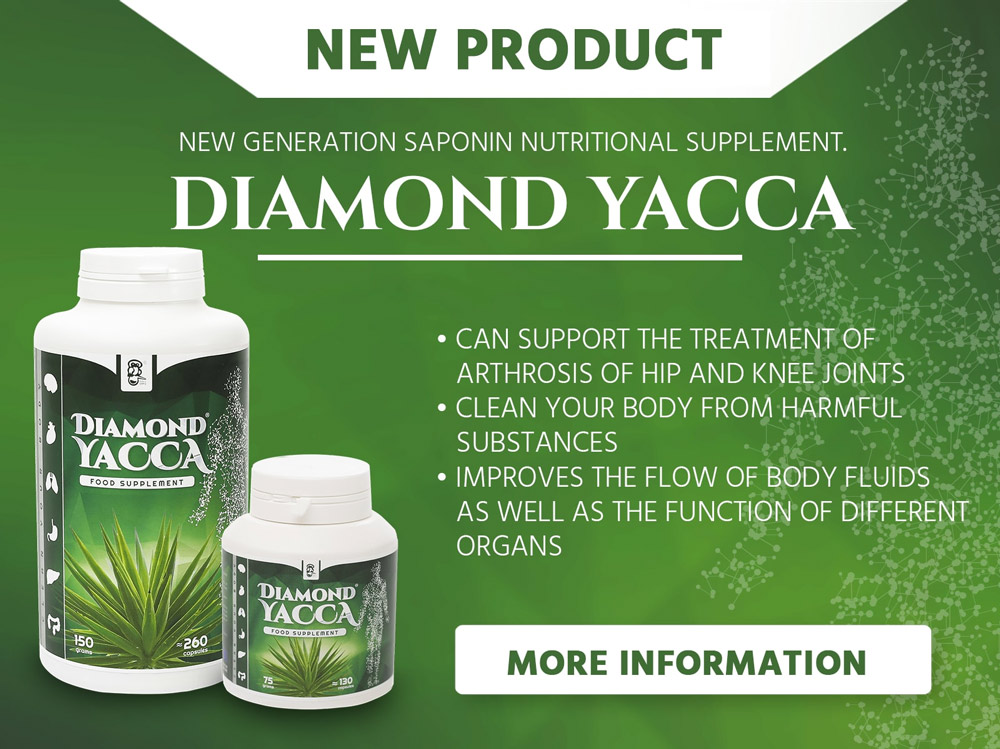 diamond-yacca-eu