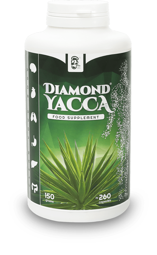 diamond-yacca-food-supplement-big