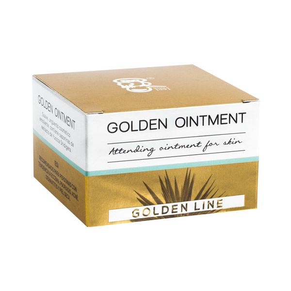 golden-ointment-na-kozne-problemy