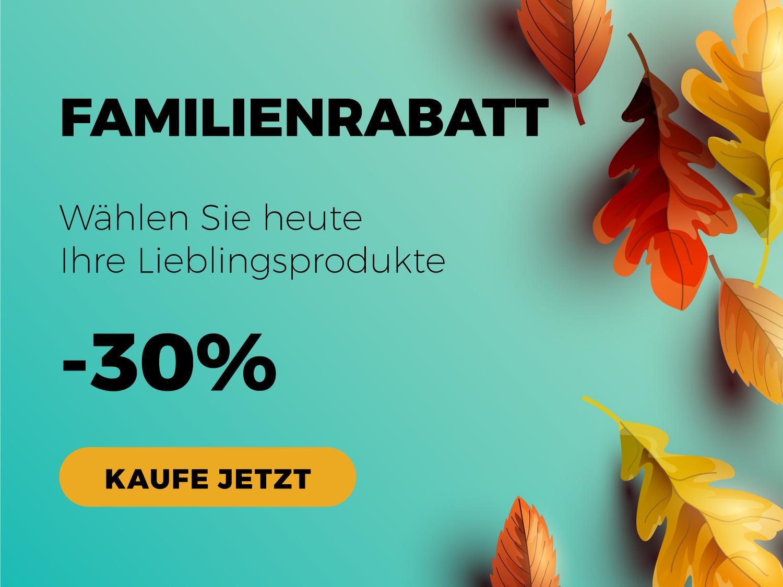 DE-banner-family-discount-banner