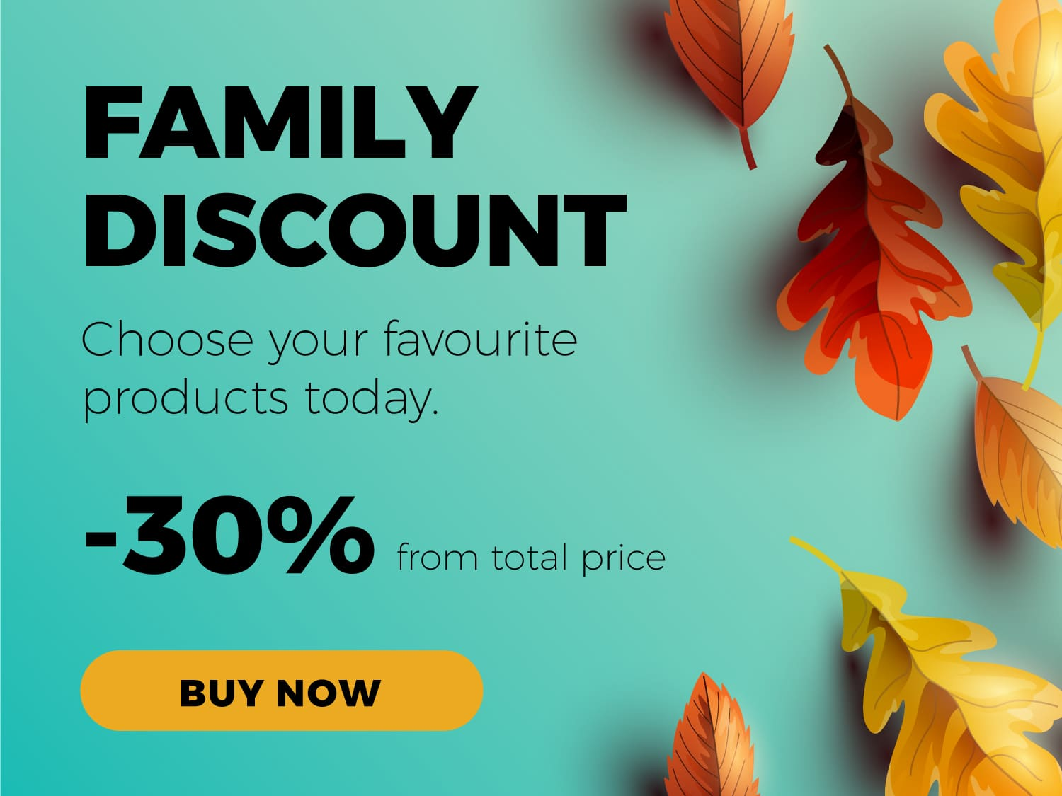 banner-family-discount-banner