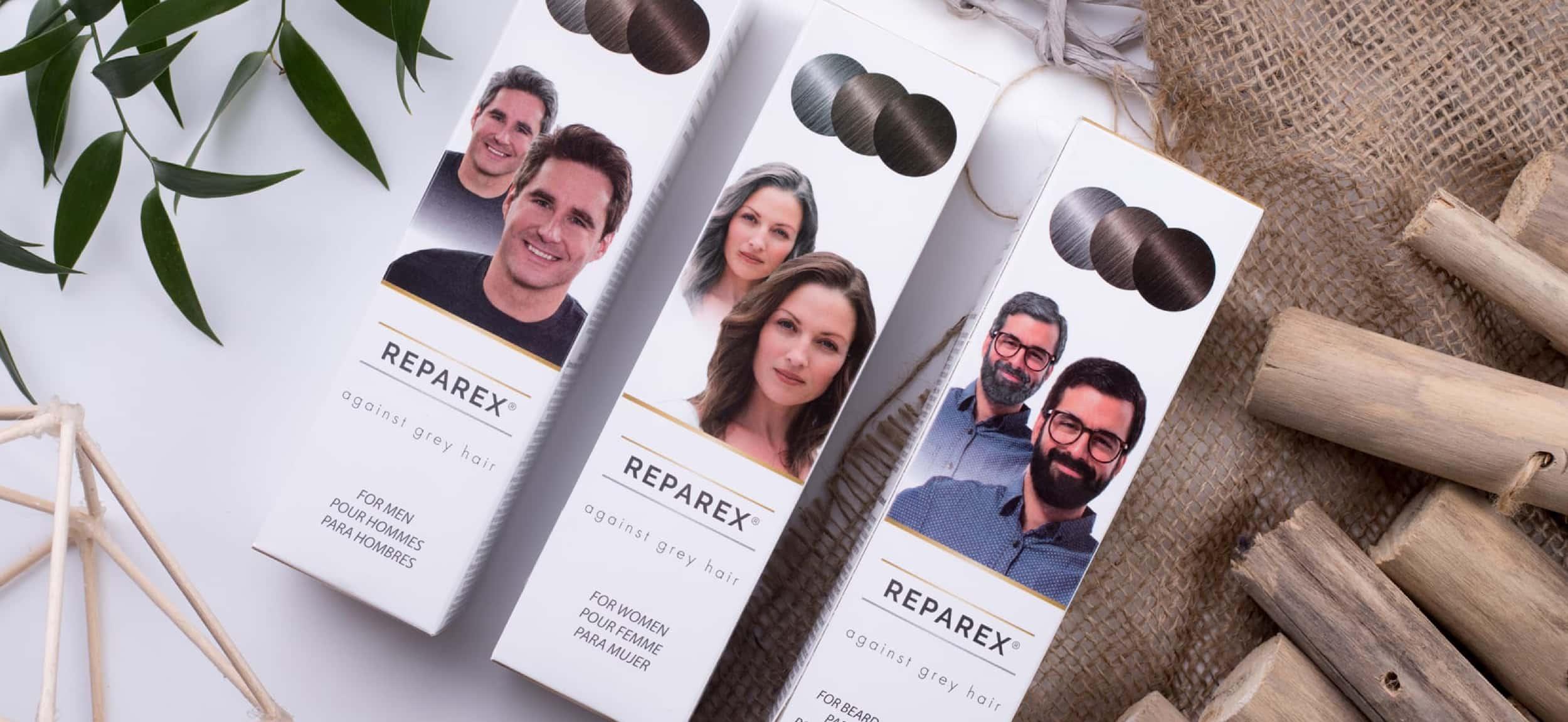 reparex-against-grey-hair-banner