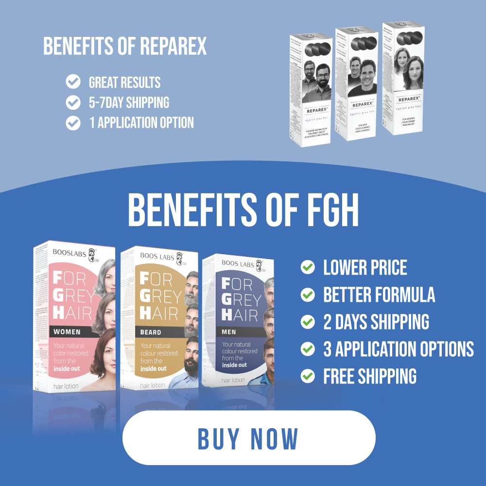 benefits-fgh-mobile