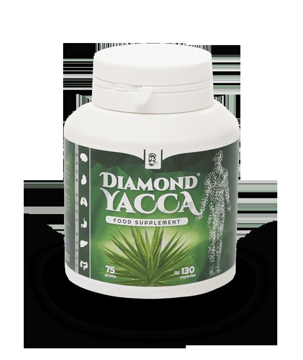 Diamond-yacca-small
