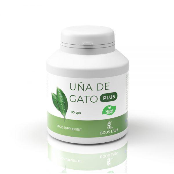 UÑA-DE-GATO-PLUS-Powder-from-Cat´s-Claw-Uncaria-Tomentosa2