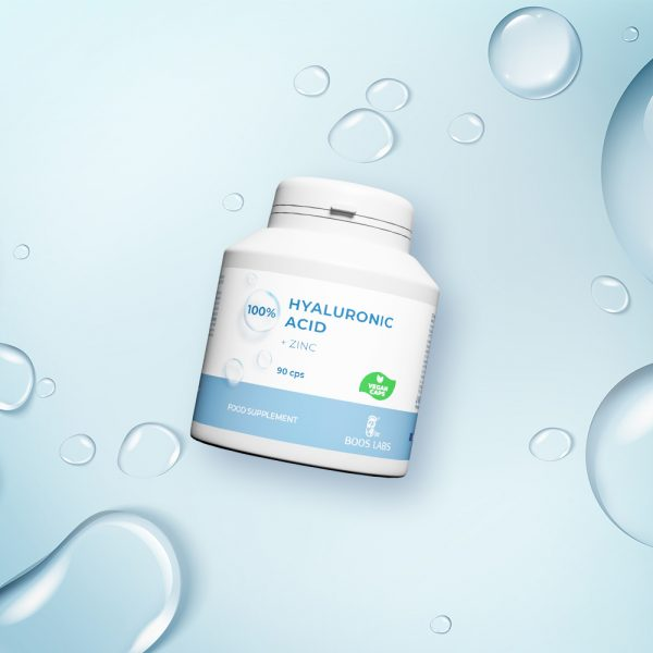 the ordinary hylauronic acid2