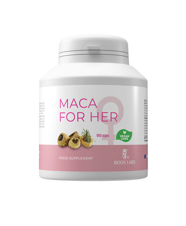 Maca-for-her (2)