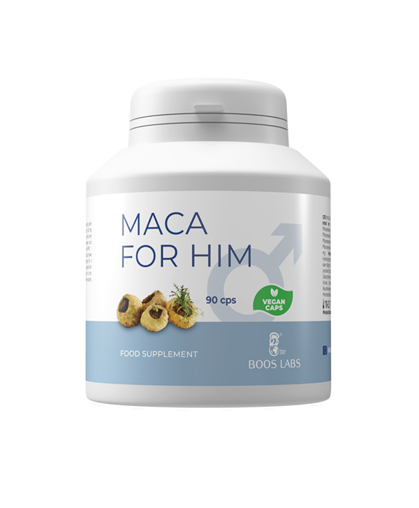 Maca-for-him2